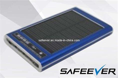 solar charger for iphone solar charger for iphone nb004 china solar charger