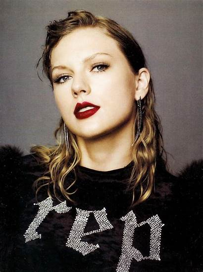 Wallpapers Aesthetic Reputation Swift Taylor