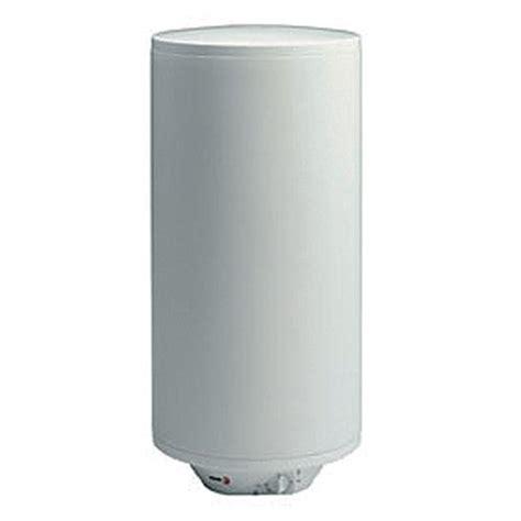 chauffe eau 233 lectrique fagor 50l 5rb 50f plomberie fr