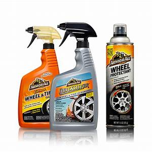 Armor All Shield : car cleaning products armor all ~ Jslefanu.com Haus und Dekorationen