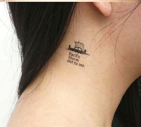 unique small tattoos google search tattoos tattoos