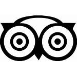 Tripadvisor Icon Svg Icons Transparent Logos Onlinewebfonts
