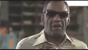 Ray Charles cameo in the 1980 Blues Brothers movie - YouTube