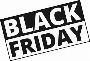 black friday when will the green revolution take place in