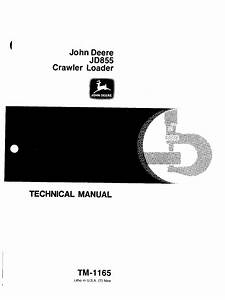 Pin On Backhoe Loaders Technical Repair Service Manuals