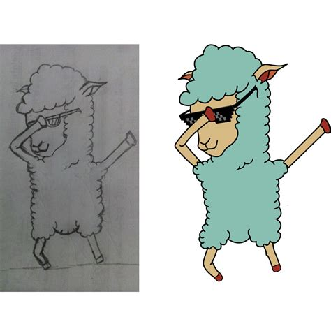 Png to svg, jpg to svg). Convert Photo To Drawing | Free download on ClipArtMag