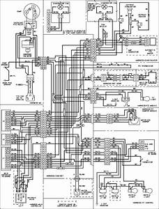 Wiring Information  Series 10  Diagram  U0026 Parts List For