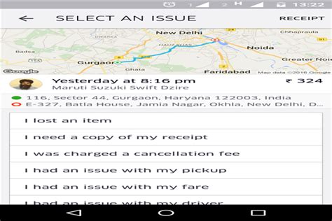 uber customer service phone number uber customer service phone number toll free contact