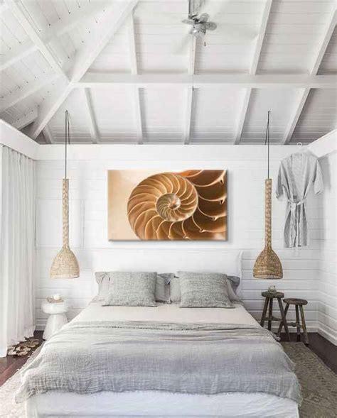 tableau deco chambre d 233 coration maison de vacances suite izoa