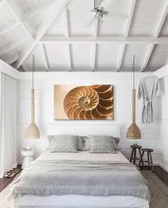 Tableau Deco Chambre : d coration maison de vacances suite blog izoa ~ Teatrodelosmanantiales.com Idées de Décoration