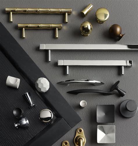 mid century cabinet knobs mid century peg cabinet knob rejuvenation
