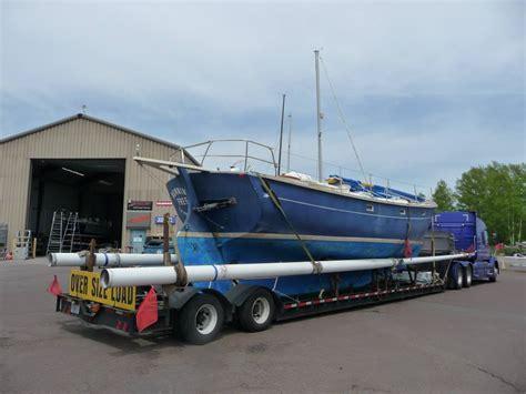 Boat Transport Mn by Boat Storage Near Hastings Mn Dandk Organizer