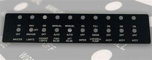 Laser Marking Service  Part Marking With Laser