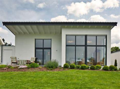 Danwood Haus Dresden by Komforth 228 User 170 000 240 000 Fertighausscout De