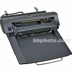 epson automatic document feeder b12b813391 bh photo video With photo scanner automatic document feeder