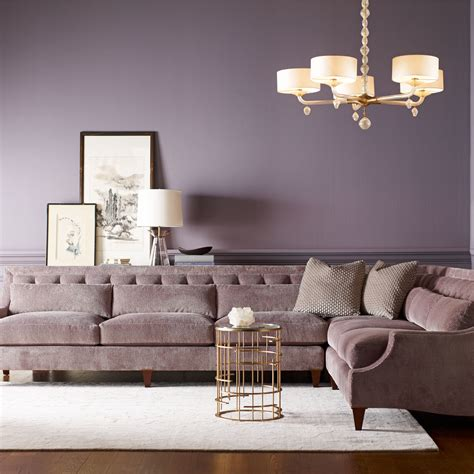 sectionals modern living room furniture accessories