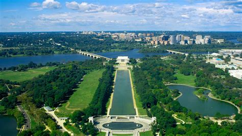 in apartment floor plans hotels near the national mall kimpton donovan hotel