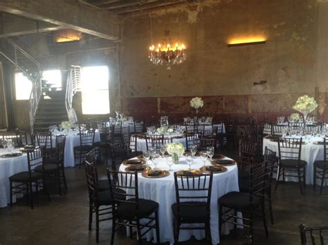 urban event kansas city mo wedding venue
