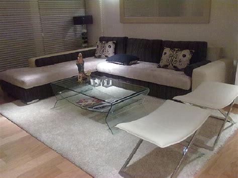 sillones sofas rinconeros de living en cordoba