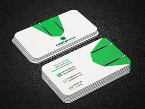How to design a business card 10 top tips think pro for Top 10 business card designs