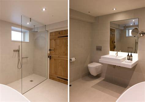Bad En Suite by Ensuite Guest Bathrooms Hobsons Choice Hobsons Choice