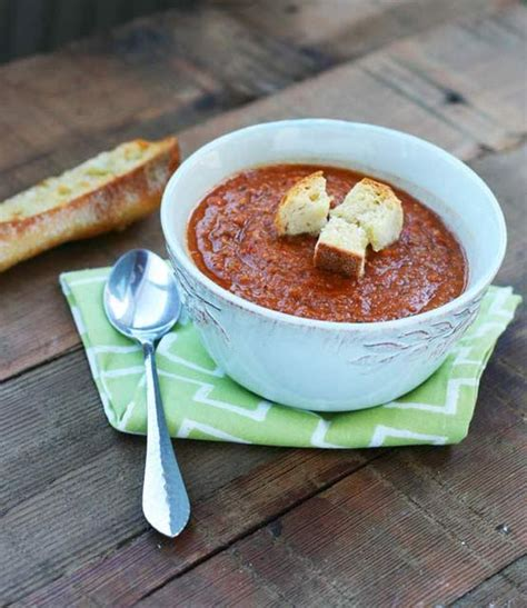 cheap soup recipes 1000 images about the cheapest recipes ever on pinterest pasta sauce recipes pizza and ramen