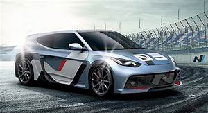 Hyundai And Kia Team Up With Rimac To Make An Electric Mid