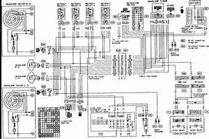 1991 Nissan 240sx Wiring Diagram 41167 Ciboperlamenteblog It