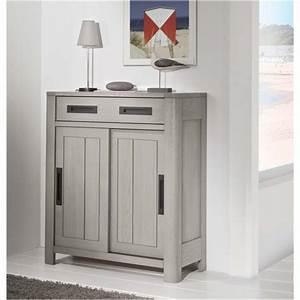 Meuble De Rangement Entrée : meuble entr e couloir nice petit meuble rangement pour entree maison design bahbe ~ Farleysfitness.com Idées de Décoration
