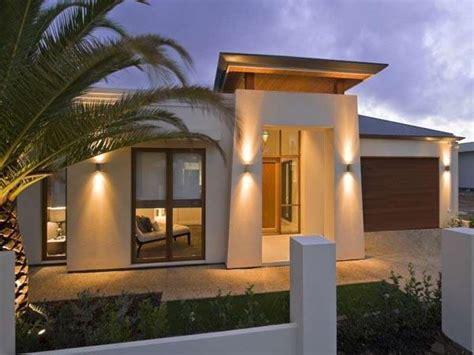 small prairie modern house plans lot 535 8 12 09 resize home designs small modern homes designs