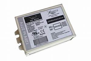 Xenerqi Launches Duo Dim Series  U2013 Led Drivers That Provide