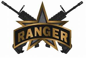 United States Army Rangers | Call of Duty Wiki | Fandom ...