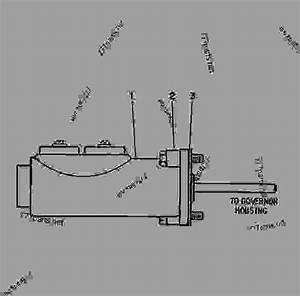 Jcb Wiring Diagram Free  Hyster Forklift Diagram  Jcb