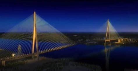 house floor plan maker gordie howe international bridge focus of mdot april 20
