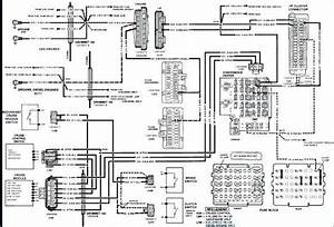 2000 Gmc Sierra Headlight Wiring Diagram