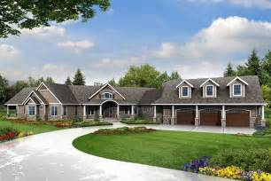 Country House Plans With Photos by Country House Plans Nottingham 30 965 Associated Designs
