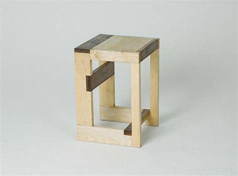 adventurous tips woodworking garage projects