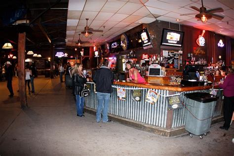 Grizzly Rose   North Denver   Music Venues   Music   Westword