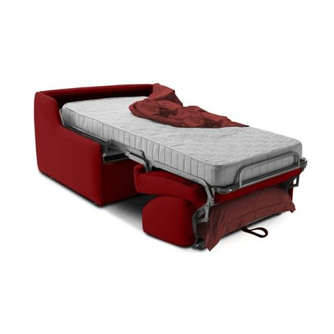 canapé couchage express fauteuil lit convertible rapido à couchage quotidien en