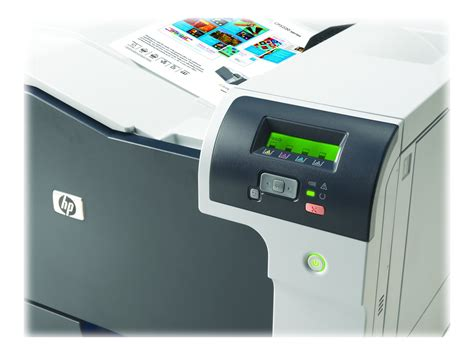 bureau vall馥 brieuc bureau vallee brieuc 28 images hp color laserjet enterprise cp4025dn imprimante couleur laser imprimantes laser neuves hp color laserjet