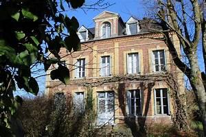 Maison A Vendre Pont Audemer : ventes maison de ma tre entre cormeilles et pont l ~ Dailycaller-alerts.com Idées de Décoration