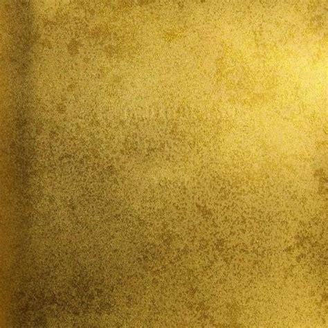 Commercial Wallcoverings Gold Wallpaper – Elegant Gold ...