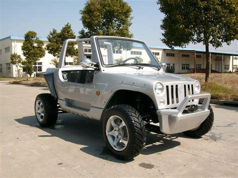 mini utv 100 jeep buggy for sale jeep models available to