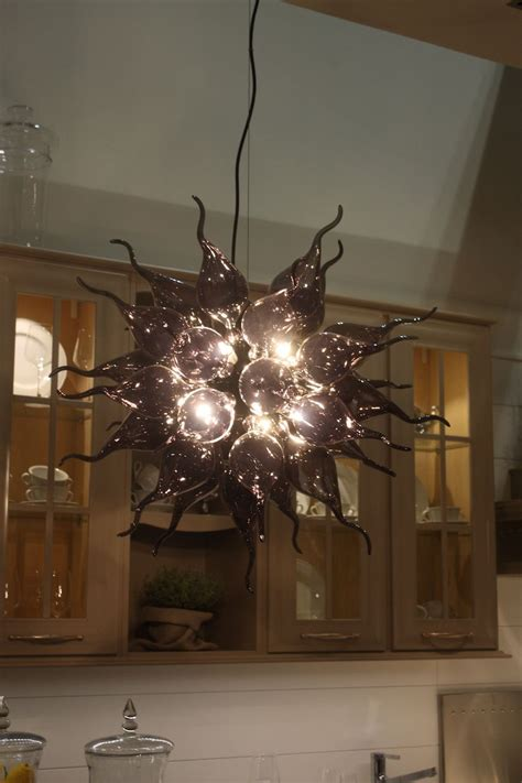 black kitchen ceiling lights modern chandeliers designed to impress and stand out 4698