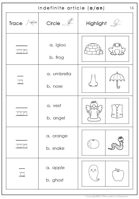 ff ll ss zz worksheets free printables worksheet