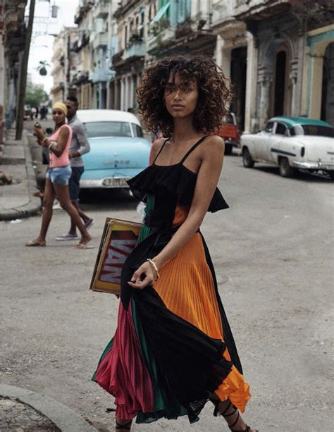 b berry rv 1000 images about fashionable cuba on