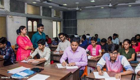 Kerala University 2021 Exam Postponed: Here are the latest ...