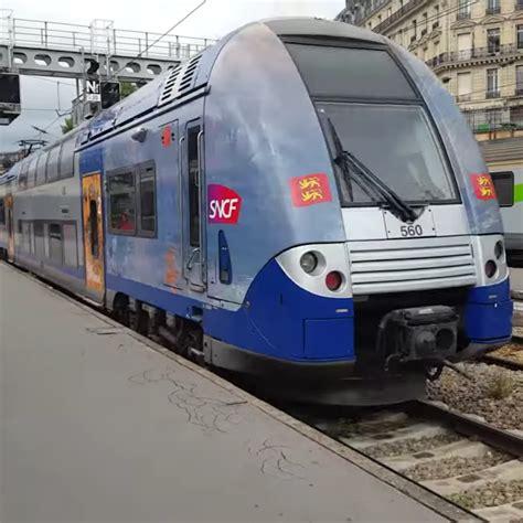 Transports de France - YouTube