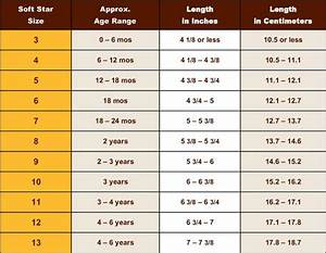 Toddler Foot Measuring Chart Sizing Guide Baby Shoe Sizes Shoe Size Chart Kids
