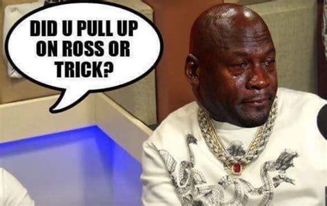 Birdman Memes - 45 funniest fart memes gifs jokes photos images picsmine